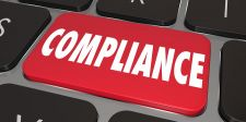 bigstock-Compliance-Computer-Key-Button-60862757-900x450.jpg
